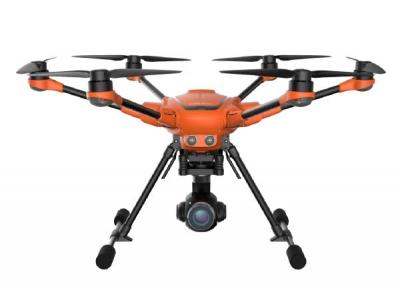Drohne Yuneec H520