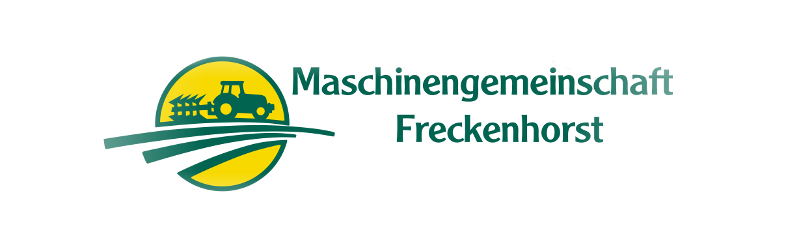 Maschinengemeinschaft Freckenhorst GmbH